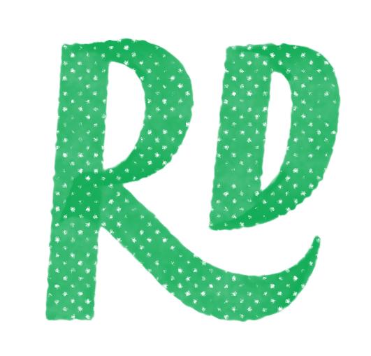 Verkiezingsblog #3: Mobiliteit in Rotterdam – van B(enauwd) naar A(dem)?
