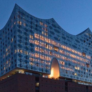 Building kidnapping: welk gebouw wil jij naar Rotterdam halen?