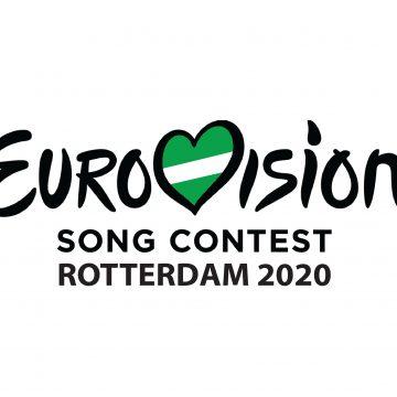 Vijf redenen waarom Rotterdam het songfestival moet omarmen