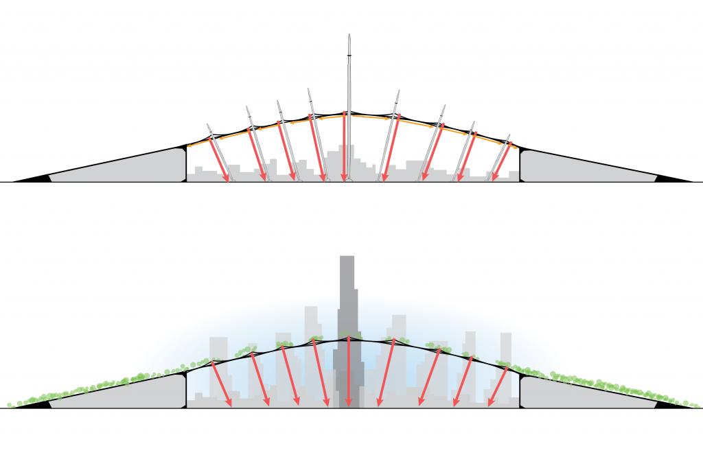 constructie-rotterdamse-berg
